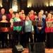 2015-01 concert ste croix