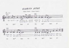 glorify jesus.jpg
