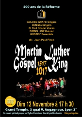 Martin luther 2017 Gospel King (1).jpg